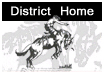 District Home